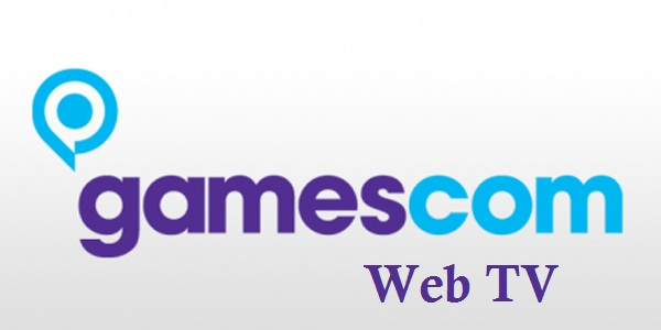gamescomTV-logo-600x300