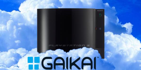 Gaikai-620x350